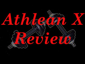 Athlean X Review